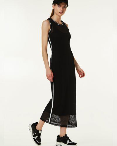 Платье весеннее Liu Jo