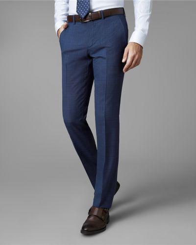 2fb9c9441e22 Мужские домашние брюки Henderson - купить в интернет-магазине - Shopsy