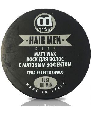 Воск для укладки волос Constant Delight