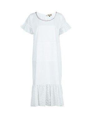 Повседневное платье Elisa Fanti