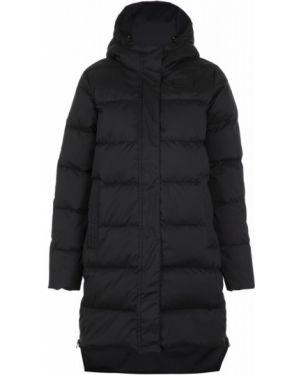 Куртка пуховый Fila