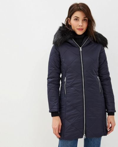 Зимняя куртка утепленная осенняя Giorgio Di Mare