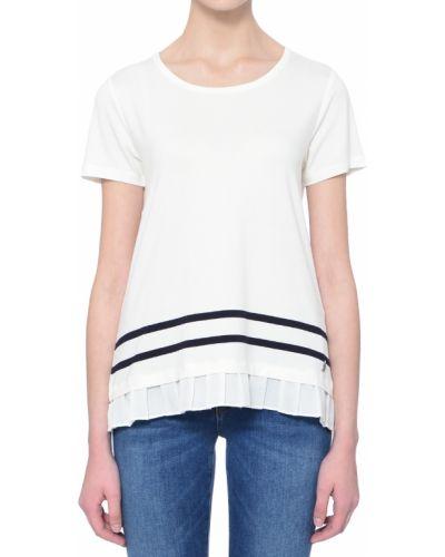 Футбольная футболка Marina Yachting