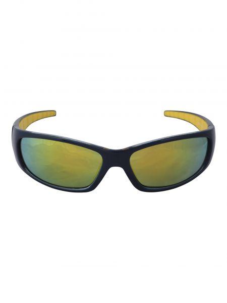 Niebieskie okulary Mountain Warehouse