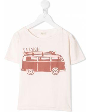 Рубашка Buho