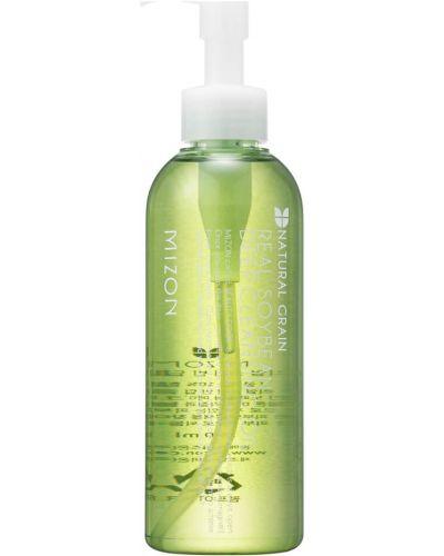 Гидрофильное масло очищающее очищающий Mizon