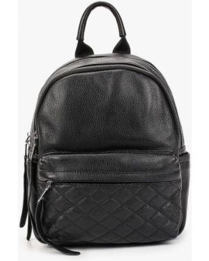 Рюкзак черный Mallanee