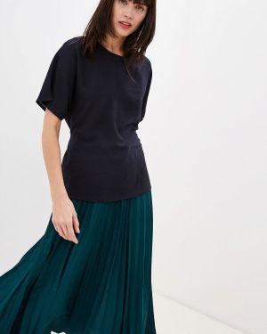 Блузка с коротким рукавом Zabaione
