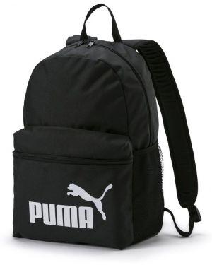 Рюкзак спортивный на шнурках классический Puma
