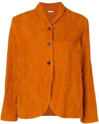 Облегченная куртка Apuntob