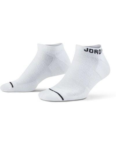 Skarpety Jordan