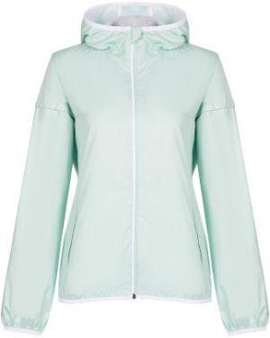 Спортивная куртка классическая Puma