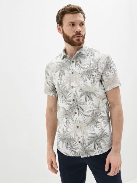Рубашка белый Defacto