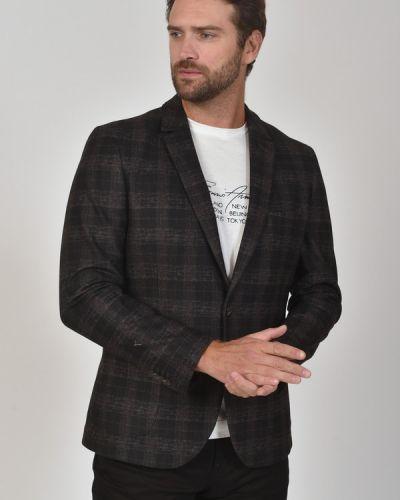 Пиджак из полиэстера Calamar