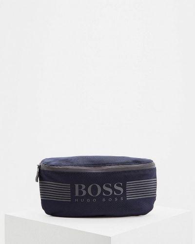 Мужские сумки Boss Hugo Boss (Босс Хуго Босс) - купить в интернет ... 24cae31dff6b3