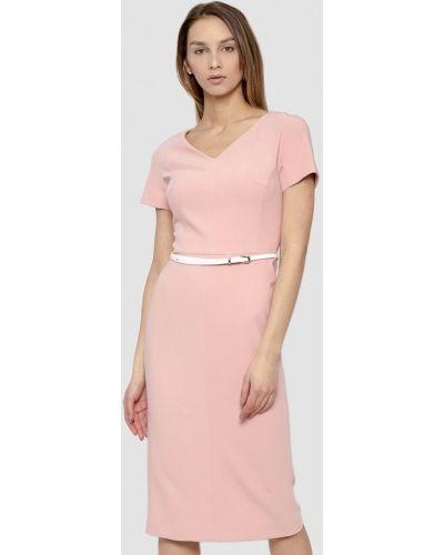 b3f605fe356 Купить деловые платья Dolcedonna (Дольчедонна) в интернет-магазине ...