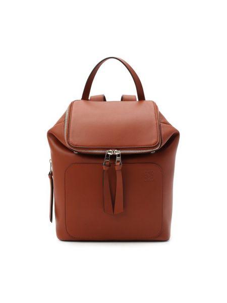 Рюкзак маленький Loewe