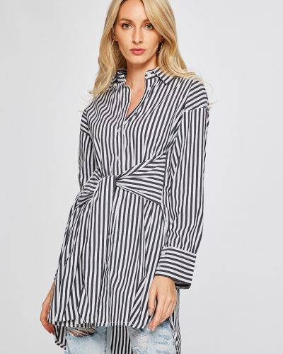 Answear - Платье Stripes Vibes Answear