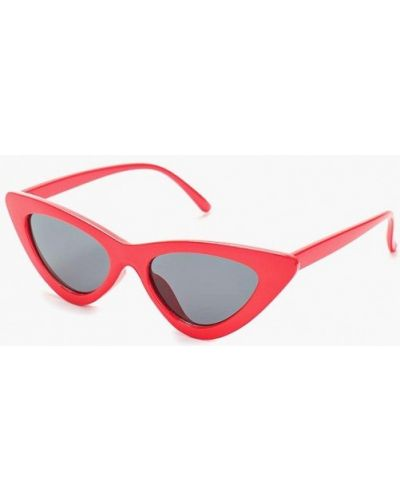 Солнцезащитные очки кошачий глаз Pur Pur