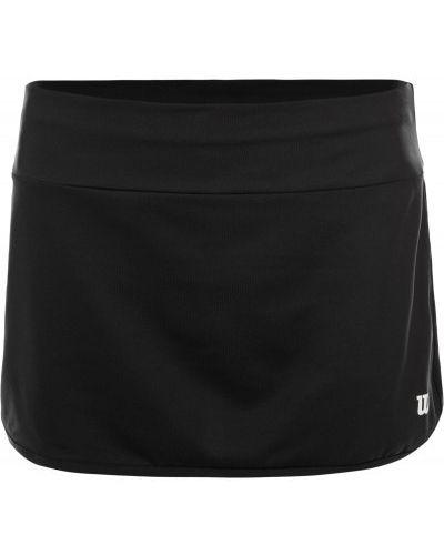 Юбка юбка-шорты для тенниса Wilson