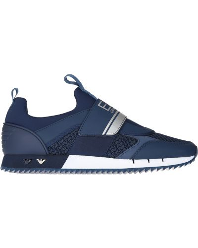 5b8d18a0af6a Купить мужские кроссовки Ea7 Emporio Armani в интернет-магазине ...