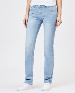 Прямые джинсы турецкий Whitney