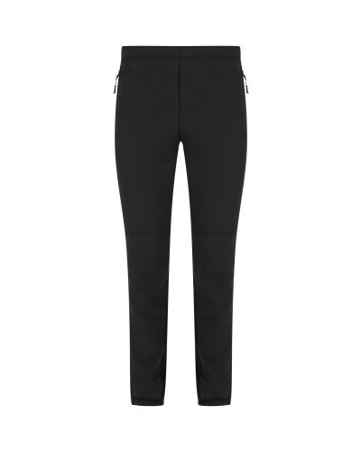Черные брюки осенние Madshus