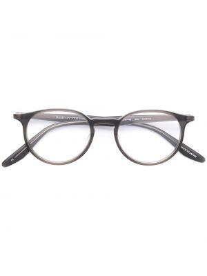 Okulary khaki Barton Perreira