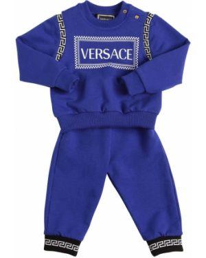 Kombinezon Versace