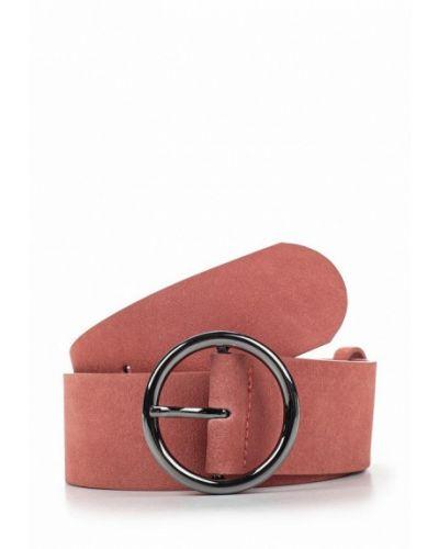 Розовый пояс Pieces