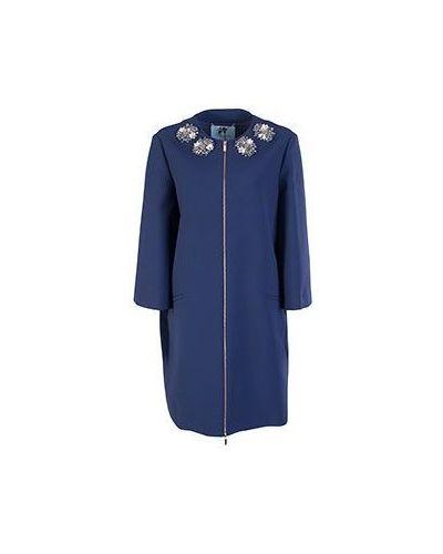 Пальто пальто осеннее Blumarine