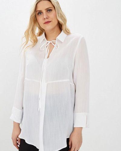 Блузка белая Svesta