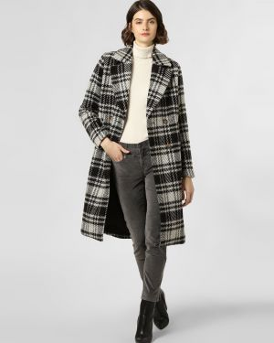 Płaszcz od płaszcza przeciwdeszczowego wełniany Vero Moda