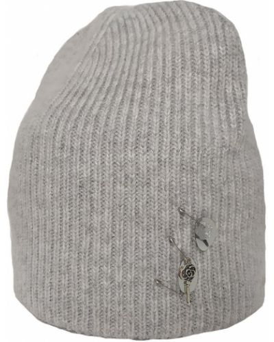 Шерстяная шапка бини Landre