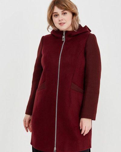 Пальто демисезонное весеннее Grand Madam