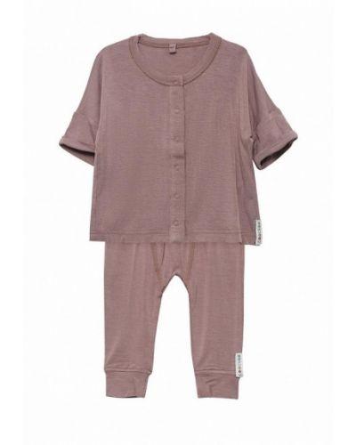 Пижама Coockoo