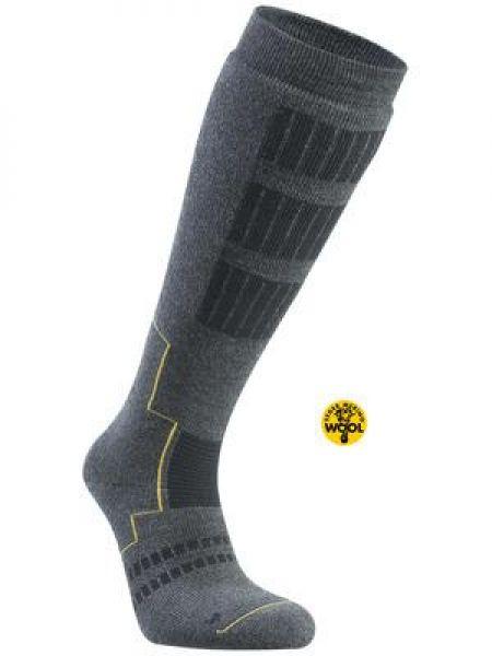 Спортивные носки шведский Seger
