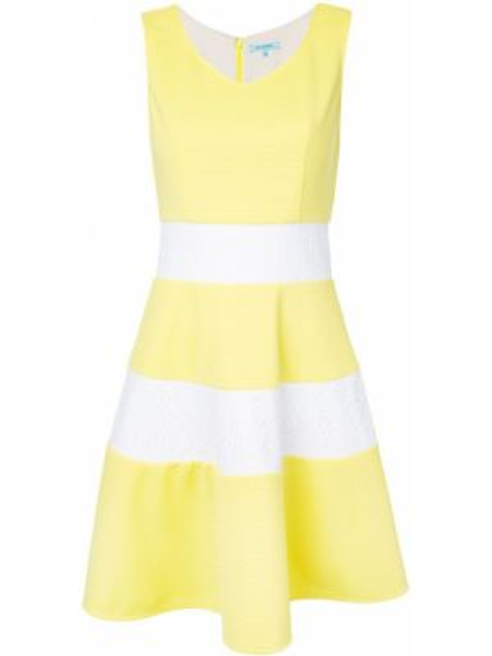 Платье мини Guild Prime