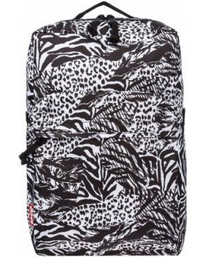Рюкзак текстильный с принтом Levi's®