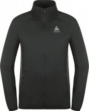 Утепленная куртка легкая Odlo