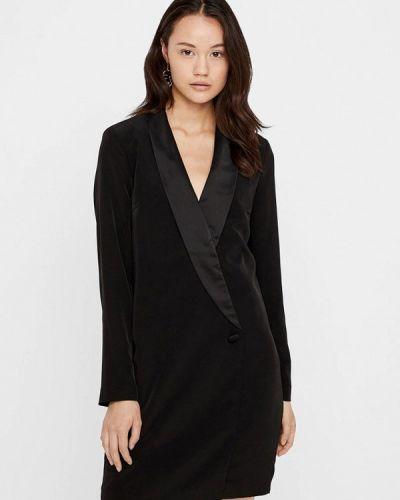 Платье платье-пиджак осеннее Vero Moda