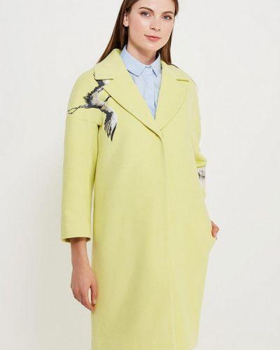 Пальто весеннее пальто Grand Style