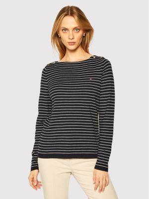 Bawełna miękki bawełna sweter Tommy Hilfiger