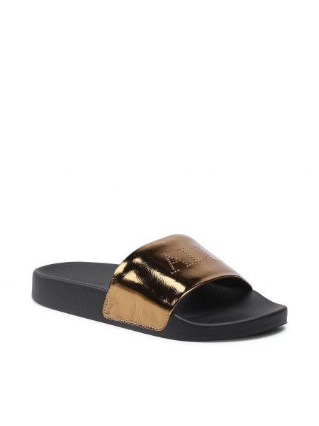 Sandały casual Allsaints
