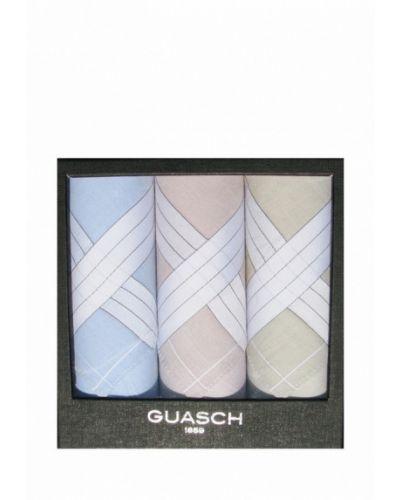 Платок набор Guasch