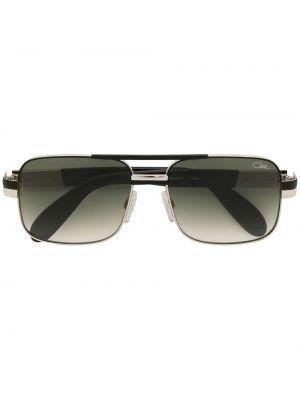 Солнцезащитные очки с градиентом Cazal