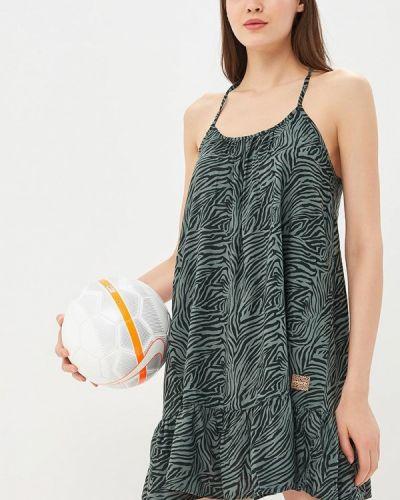 Платье Femi Stories