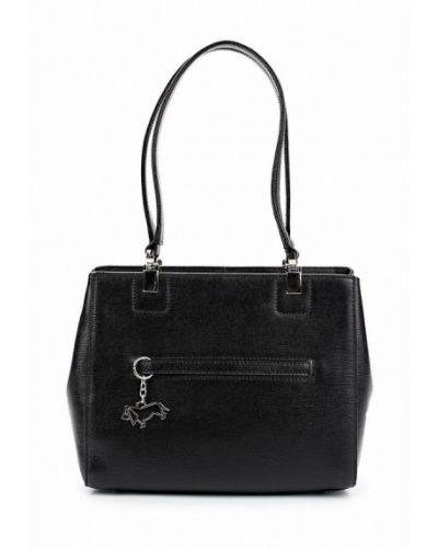 Черная сумка Labbra