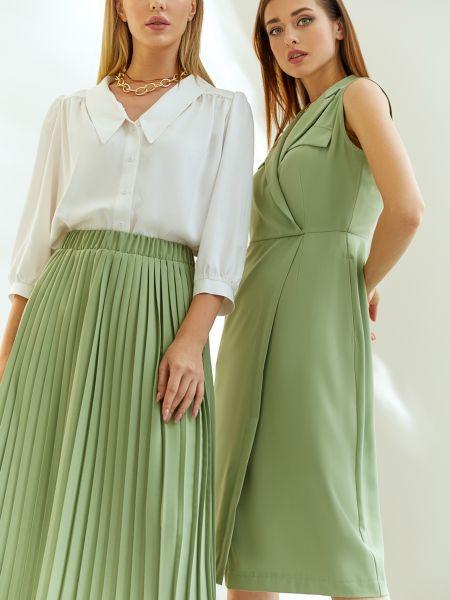 Блузка с длинными рукавами Vovk