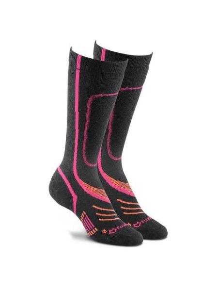 Розовые носки Foxriver
